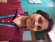 Poonam Picture