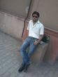 Hitarth Picture