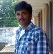 Ramakrishna Picture