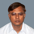 Nataraj Picture