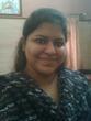 Latika Picture