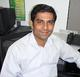 Srinivas Reddy Picture