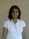 Rohita Picture