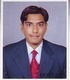 Kaushal Picture