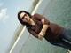 Vineeta Picture