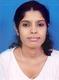Shilpa Picture