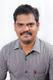 Rajeshkumar Picture