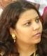 Sapna Picture