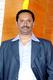 D. Venkatesh Picture