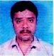 Devendra Picture