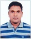 Srikanth Picture