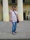 Raina Picture