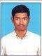 Rakesh Picture