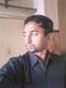 Sougata Picture