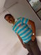 Shashank Picture
