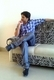 Hardev Picture