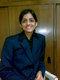 Surabhi Picture