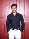 Pavan Picture