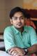 Rajdip Picture