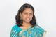Jayalaxmisw Picture