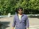 Kalyan Picture