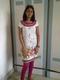 Bhournima Picture
