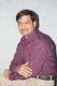 Naga Bharadwaj Picture