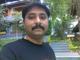 Jagatheesan Picture