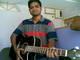 Ramesh Picture