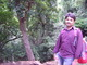 Phani Picture