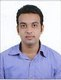 Shivaraj Picture