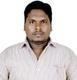 Pradeep Picture