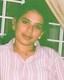Swathi Picture