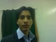Feroz Picture