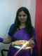 Sindhu Picture