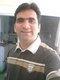 Rakesh Picture