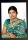 Rani Chalicheemala Picture