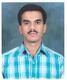 Bakiyaraj Picture