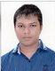 Ankur Picture